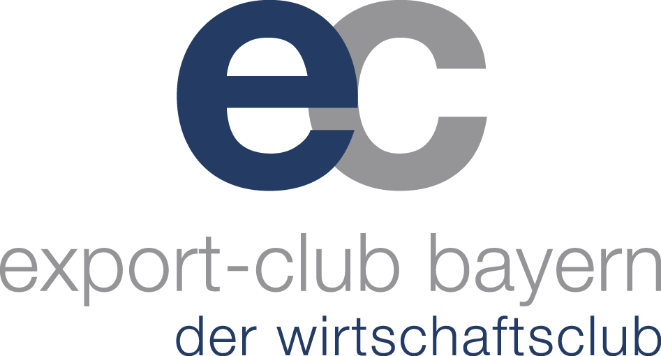 logo-export-club